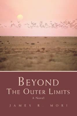 Beyond The Outer Limits
