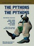 The 'Pythons' Autobi...