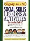 Ready-to-Use Social Skills