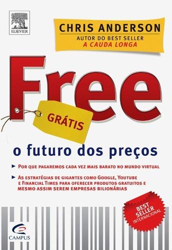 Free - Grátis