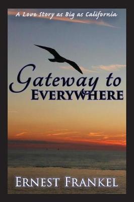 Gateway to Everywhere