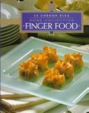 Finger Food