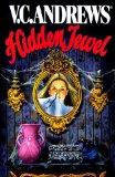 Hidden Jewel
