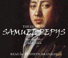 Diary of Samuel Pepy...