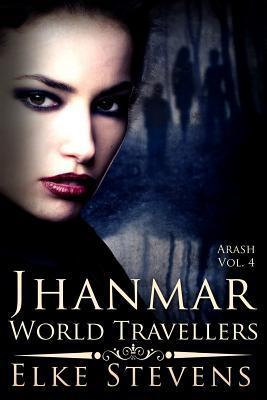 Jhanmar