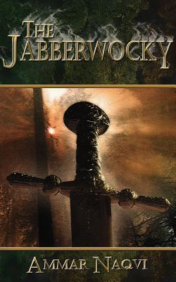 The Jabberwocky