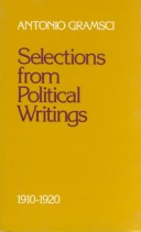 Selections from Poli...