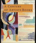 A Century Of Artists...