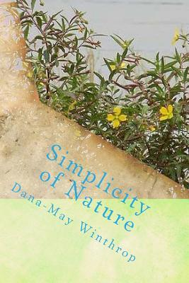Simplicity of Nature