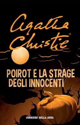 Poirot e la strage d...