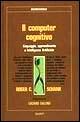 Il computer cognitivo