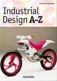 Industrial Design A-...