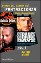 Storia del cinema di fantascienza - Vol. 8