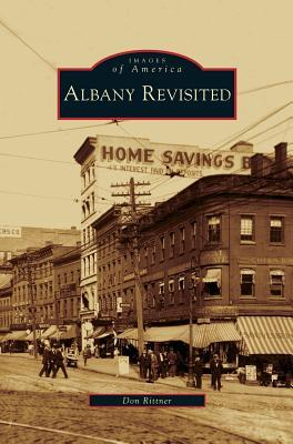 Albany Revisited