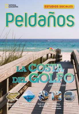 La  costa del golfo / The Gulf Coast