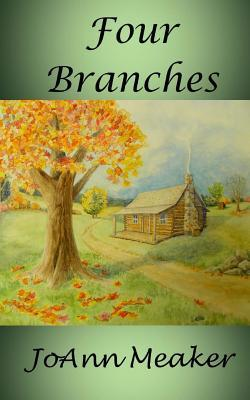 Four Branches