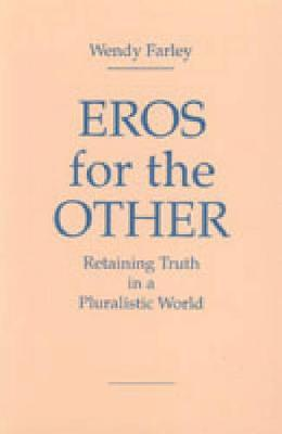 Eros for the Other