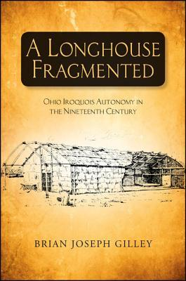 A Longhouse Fragmented