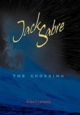 Jack Sabre