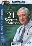 Brian Tracy's 21 Secrets to Success