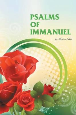 Psalms of Immanuel