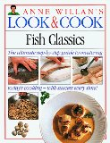 Fish Classics