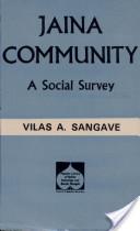 Jaina Community
