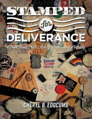 Stamped for Deliverance