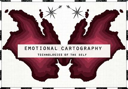 Emotional Cartography