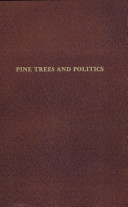 Pine Trees and Politics