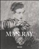 Man Ray. Ediz. itali...