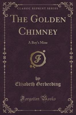 The Golden Chimney