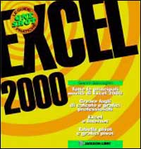 One Shot Excel 2000