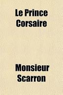 Le Prince Corsaire