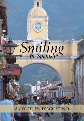 Smiling in Spanish