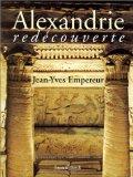 Alexandrie redécouv...