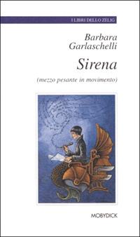 Sirena (mezzo pesant...