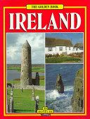 The Golden Book of Ireland