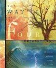 Way Of Four