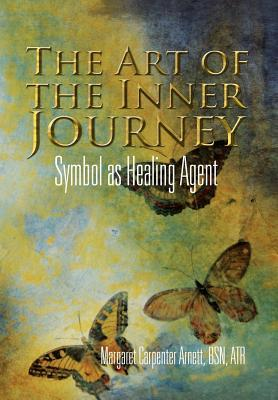The Art of the Inner Journey