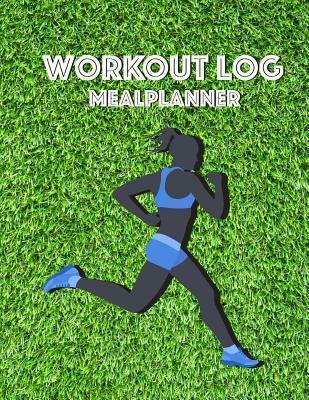Women Workout Log