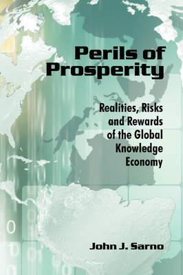 Perils of Prosperity