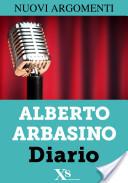 Diario (XS Mondadori)