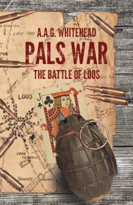 Pals War, the Battle of Loos