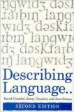 Describing Language
