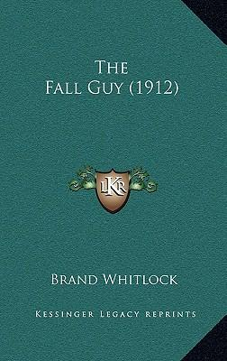 The Fall Guy (1912)