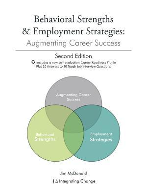 Behavioral Strengths & Employment Strategies