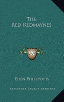 The Red Redmaynes