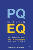 Pq Is the New Eq