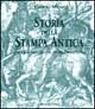 Storia della stampa antica. Dal Quattrocento al primo Ottocento